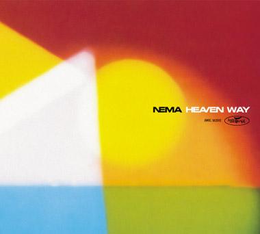 Photo de l'album Nema